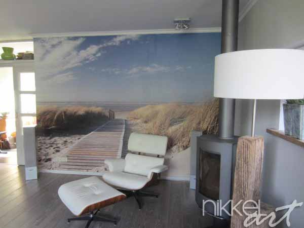 slaapkamers ontwerp strand strand slaapkamer beste inspiratie voor huis ontwerp