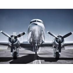 Fotocollage op Aluminium 140 x 70 cm