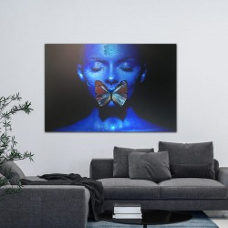 Selected Artworks | Embrace The Silence