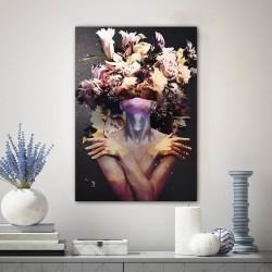 Nikkel Artworks | Cosmic...