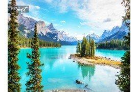 Natuur Canada