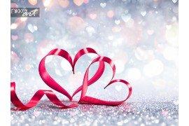 Valentijnsgeschenk nodig?