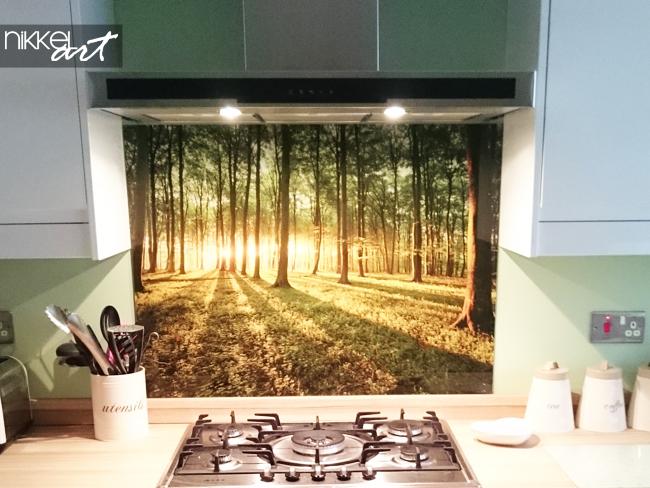 Tinta light grey de moderne keuken voor de stijlbewuste