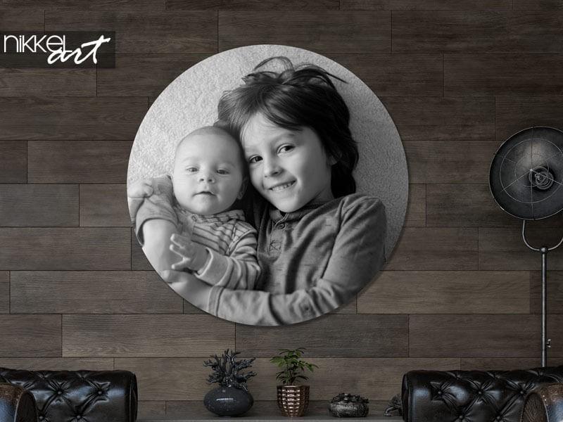 Vaderdag tip: foto cadeaus voor papa's die alles hebben