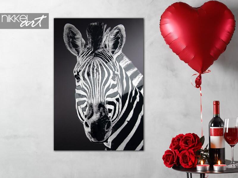6 unieke Valentijncadeaus met foto's