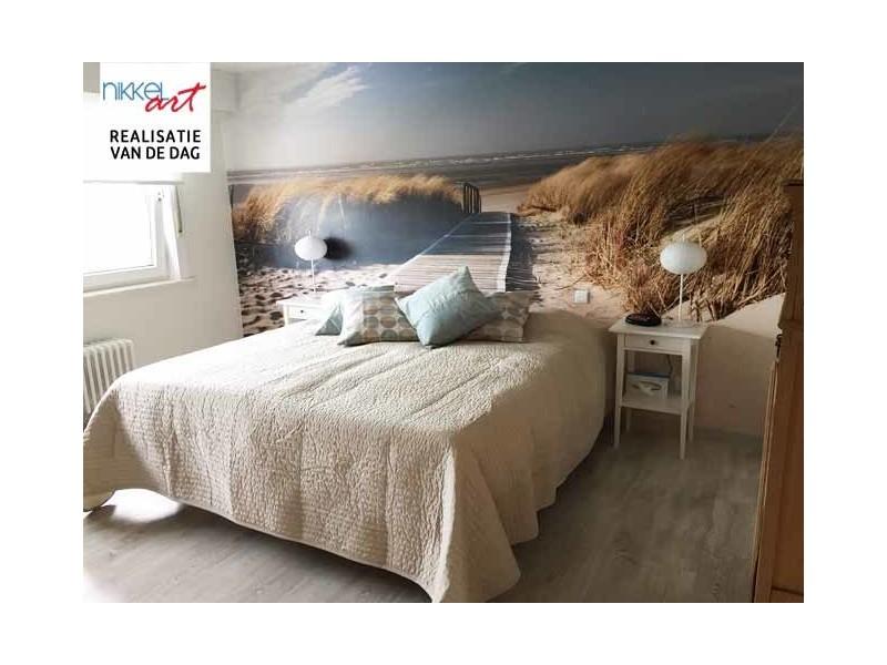 Rolgordijnen slaapkamer rolgordijnen slaapkamer raambekleding