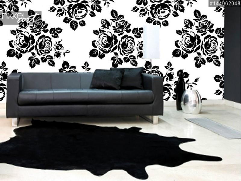 plexiglas vs acrylglas. Black Bedroom Furniture Sets. Home Design Ideas